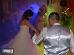 mariage Dj manu